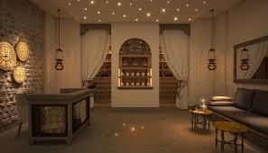 al bait al bait sharjah the luxury experience