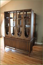 antique dining room hutch furniture contemporary china cabinets and hutches for midcentury