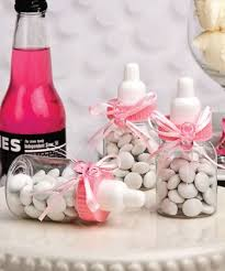 favor favor baby 45 best s baby shower ideas images on shower ideas