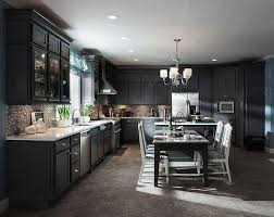 best 25 kraftmaid kitchen cabinets ideas on pinterest subway