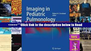 download imaging in pediatric pulmonology pdf best collection
