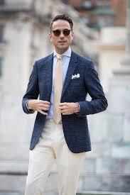 mens wedding guest outfit best 25 men wedding attire guest ideas