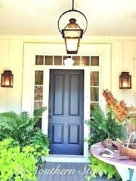front porch ceiling light fixtures outdoor porch light front porch ceiling lights front porch front