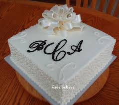 expensive wedding cakes for the ceremony simple wedding shower cakes