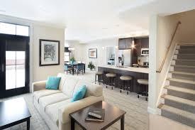 pavilion penthouse suite