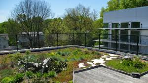 roof famous patio deck roof ideas satisfying modern deck roof