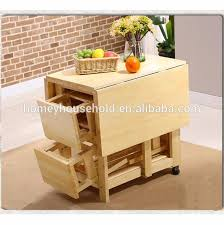 Wooden Folding Dining Table Wooden Folding Dining Table Wooden Folding Dining Table Suppliers