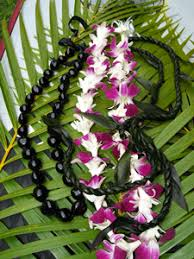 Graduation Leis Graduation Package Essentials Fragrant The Hawaiian Lei Company