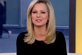megyn kelly hair extensions 9 possible megyn kelly replacements for fox news from jesse