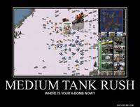 Zerg Rush Meme - zerg rush know your meme