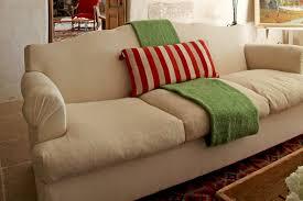 raviver couleur canapé tissu nettoyer les tissus d ameublement