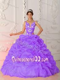 dresses for sweet 15 one of a quinceanera dresses 2018 quince anos dresses