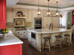 Lowes Design Kitchen Architecture Home Kitchen Liances Small Stove Tool Photos Lowes