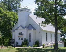 wedding chapels in tennessee wedding chapels in nashville tennessee