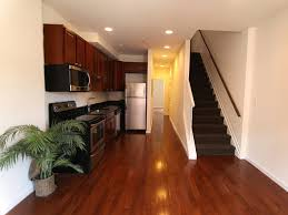 4 bedroom houses for rent in philadelphia off cus philly apartments and houses for rent near temple