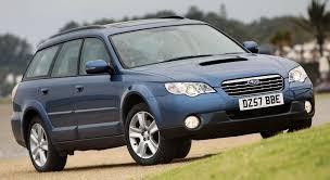 2008 subaru legacy interior subaru legacy u0026 outback boxer diesel models on sale in europe