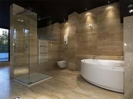 renovation cuisine laval cout rénovation cuisine et salle de bain rénovation de salle de bain