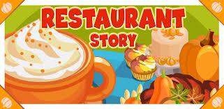 restaurant story thanksgiving import it all