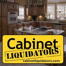 super cool kitchen cabinets liquidators lovely ideas kitchen