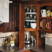 Yorktown Kitchen Cabinets by Page 96 Of 1291 Ideas To Organize Kitchen Remodeling A Small