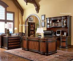 Home Office Computer Desk With Hutch by Decor Ideas For Home Office Computer Furniture 78 Home Office