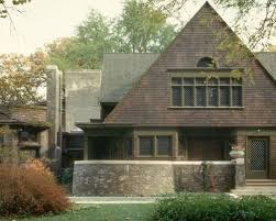 frank lloyd wright inspired house plans collection frank lloyd wright style homes photos free home