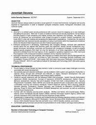 government resume exles resume exles for government pointrobertsvacationrentals