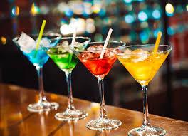 martini lounge food piper cafe u0026 lounge krishna nagar delhi north indian