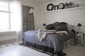 chambre lambris blanc chambre avec lambris blanc kirafes