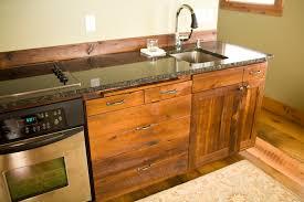 Ikea Metal Kitchen Cabinets The Metal Kitchen Cabinets Advantages Design Ideas U0026 Decors