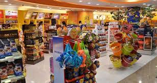 store in india toonz retail to set up 200 stores in 5 years 10 in kerala