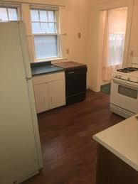 Kitchen Cabinets Erie Pa 507 509 Liberty St 1 For Rent Erie Pa Trulia