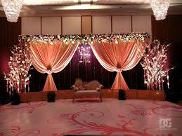decor indoor