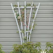highwood hartford fan trellis durable outdoors rivanna furniture