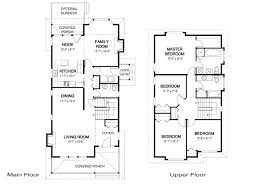 Floor Plan For Residential House House Plan Architects Amazing 12 Residential House Plans Floor