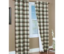 Blackout Cordless Roman Shades Terrifying Photo Harness Custom Cordless Roman Shades Thrilling