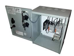 need help rewiring a motor control panel with two wiring diagram