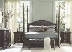 bedroom furniture furniture ashebrooke queen panel bed within
