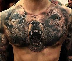 badass tattoos for badass tattoos and tatting