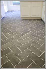 herringbone tile pattern floor unique as ceramic tile flooring on