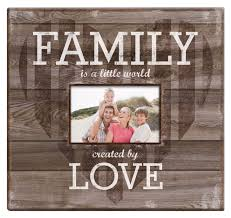 post bound photo albums beautiful 12x12 postbound scrapbook albums