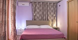 chambre violetta violetta chambre 102 b b villa manno