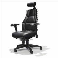 Living Room Chairs For Bad Backs Living Room Sitting Chairs Best Recliners With Lumbar Support Desk