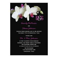 post wedding reception invitations post wedding reception invitations announcements zazzle canada