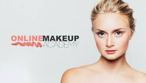 airbrush makeup classes online online makeup courses free professional makeup kit