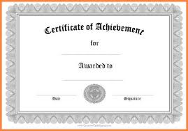 blank certificate vector set of blank certificate and guilloche