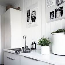 Napa Valley Home Decor Napa Style Napa Style Kitchens And House