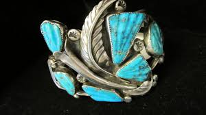 vintage turquoise bracelet images Buy native american indian jewelry tucson indian jewelry jpg