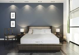 ideas for bedrooms exlary bedroom ideas small bedroom ideas bedrooms room ideas