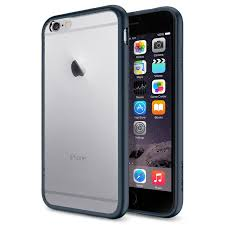 black friday deals for iphone 6s 27 best iphone images on pinterest case for iphone cell phone
